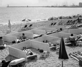' Beach ' Cannes (KSF-179 )