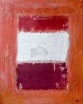 remember Rothko