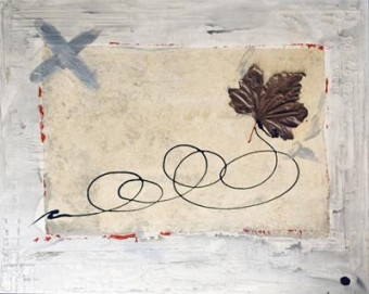 remember Tapies