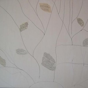 More trees 2