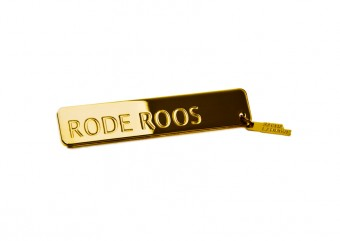 Rode Roos