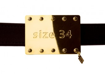 Size 34