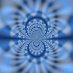 Hyperwarp 3