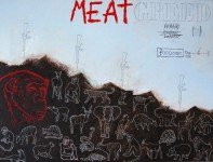Meat Greed (3) Bushmeat