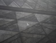 Streets of Insomnia