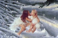 frost fairy's 2